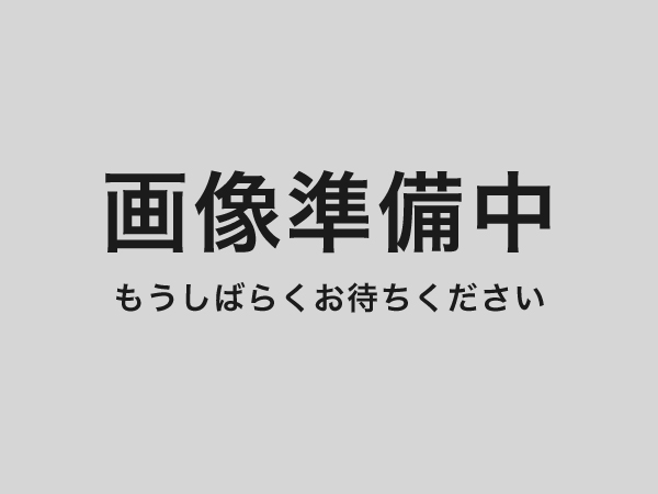 Okamoto|岡本工作機械_PSG63DX_平面研削盤
