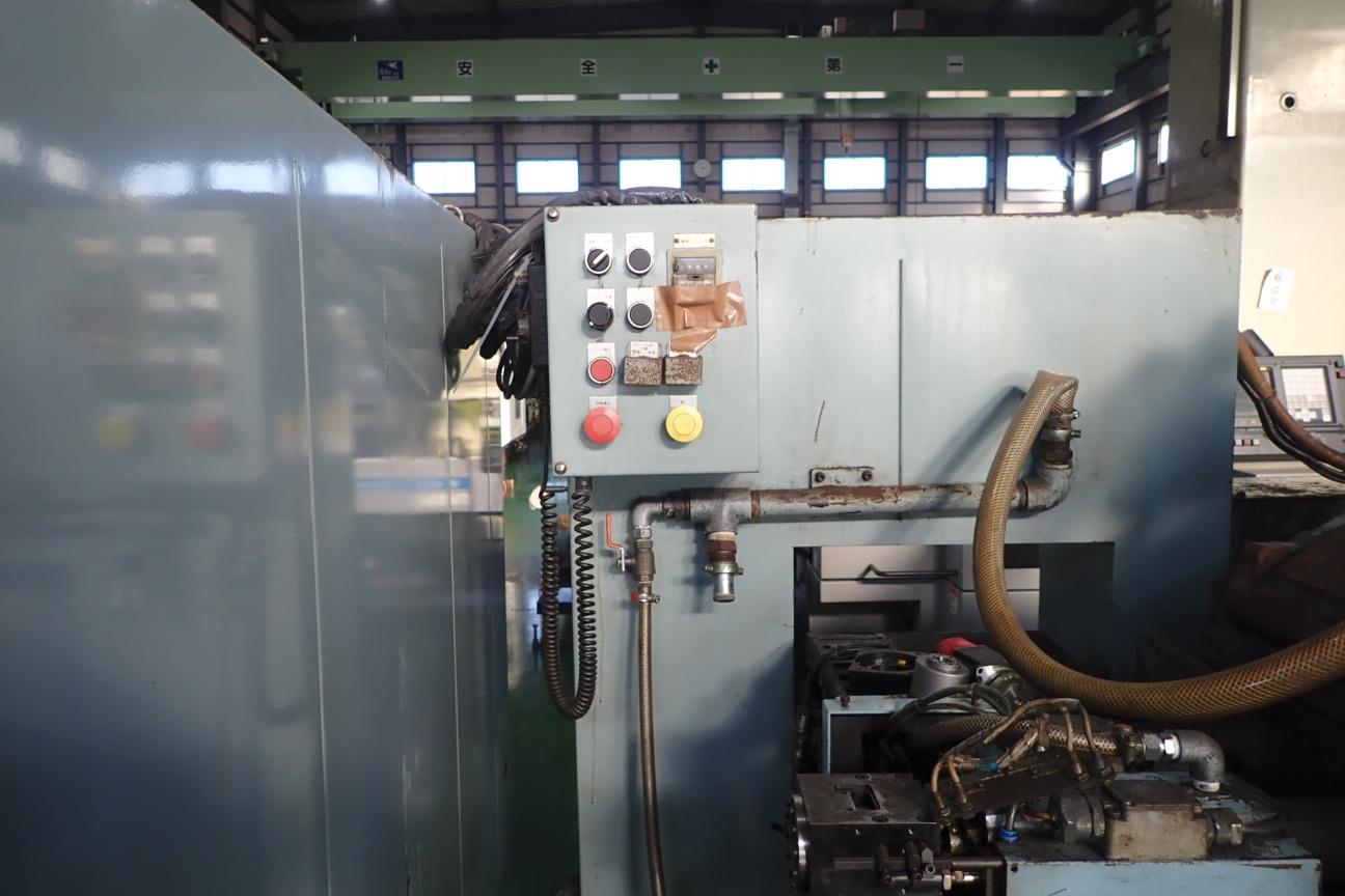 ミクロン_MD-600III-15D-SP-RDT-CNC-A_NCセンタレス