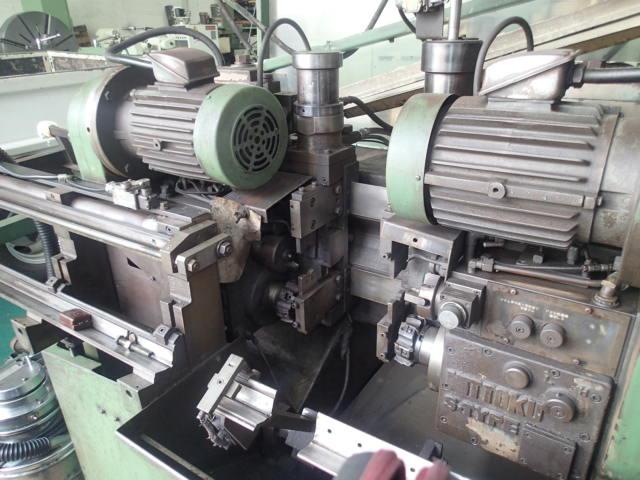 日本特殊工業_NCR-600S_センタリング