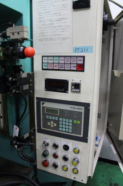 30TON油圧プレス
