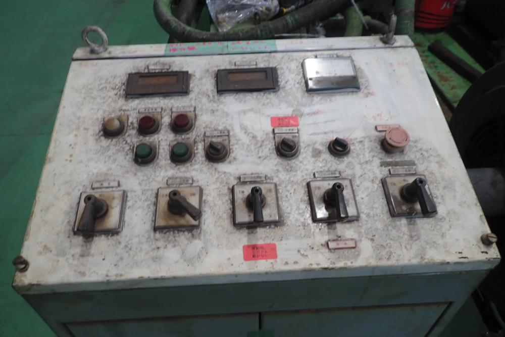大同機械_PPT-812_ベンディングロール