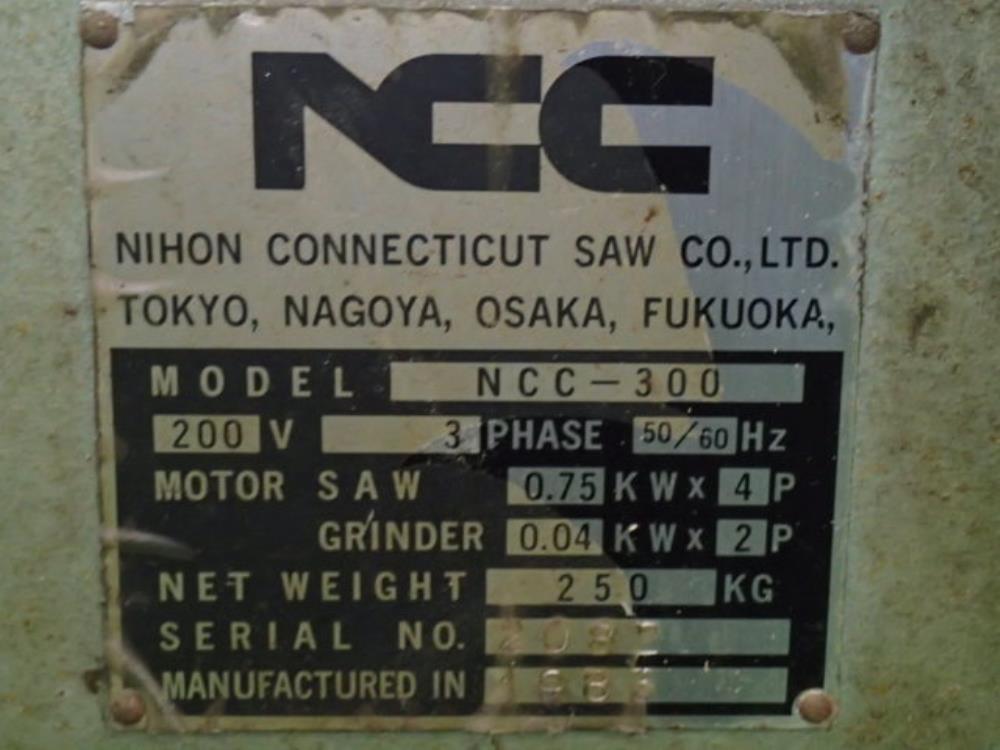 NCC_NCC-300_コンターマシン