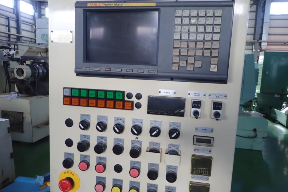 ミクロン_MD-450I-RT-RDT_NCセンタレス