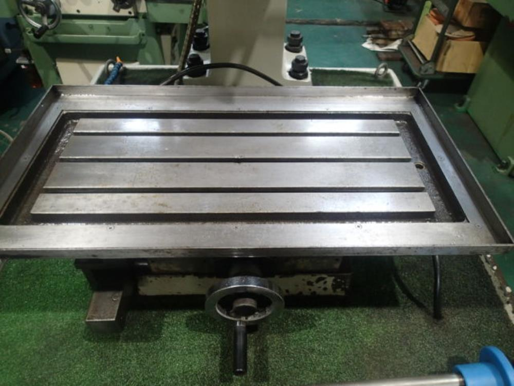 日本放電_JEM-350_細穴加工機