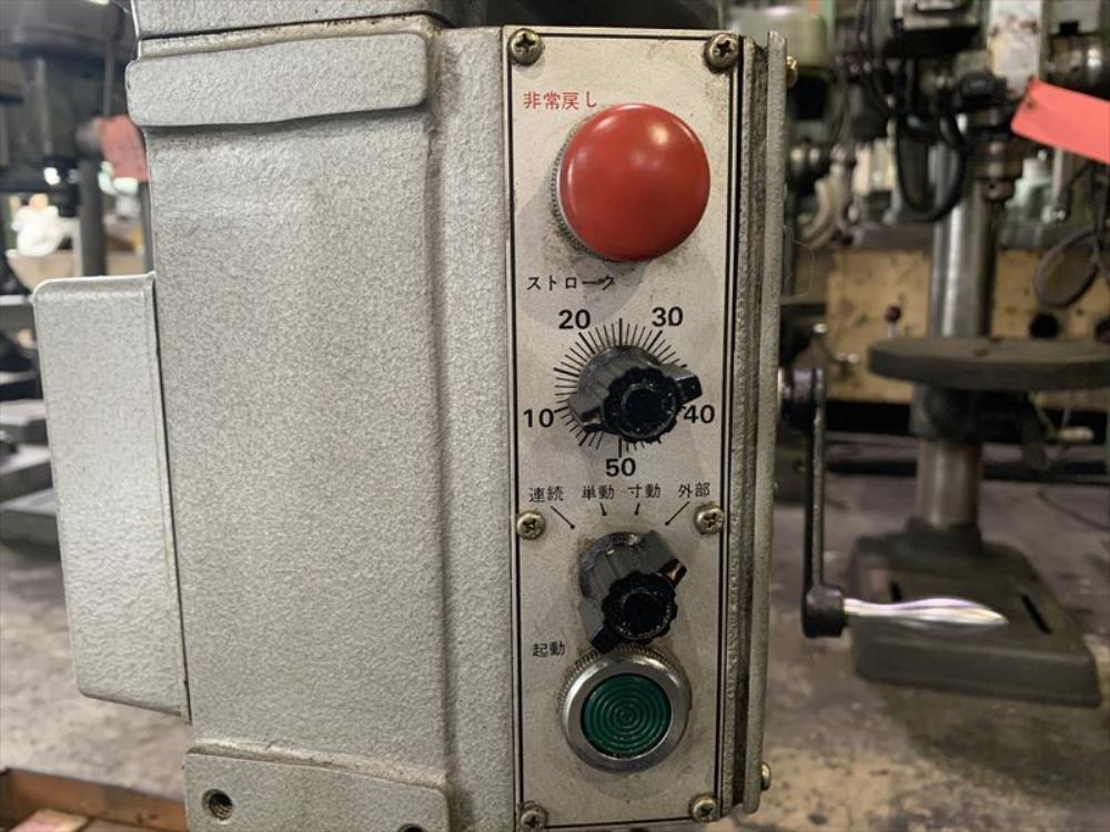 ブラザー_BT6-311_タッパー