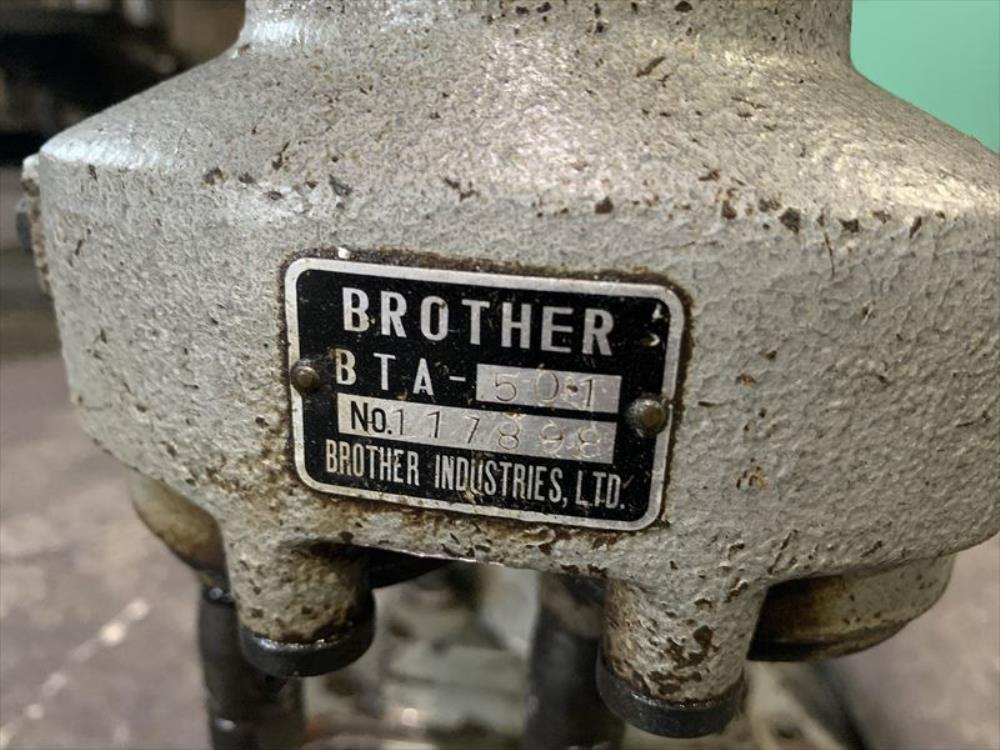 ブラザー_BT1-203_タッパー