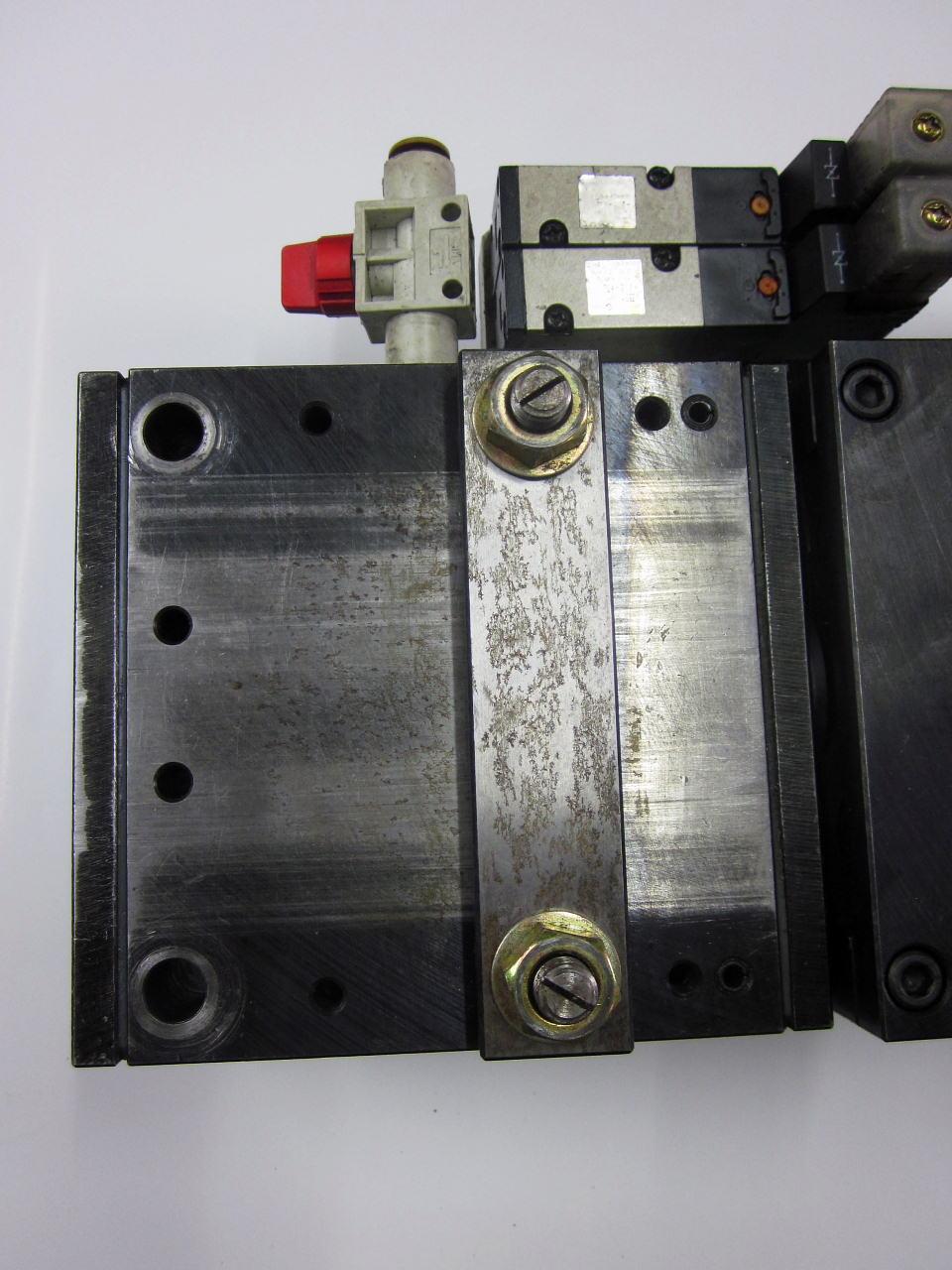 双葉電子工業_AFE-80_エアーフィーダー