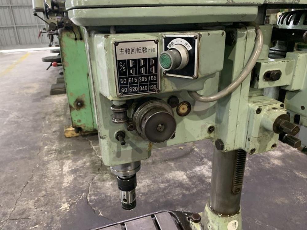 ブラザー工業_BT2-223_タッパー